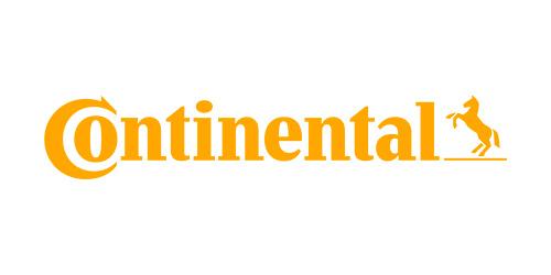 continental-logo-500-250